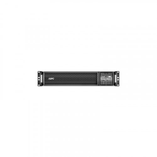 APC Smart-UPS SRT 3000VA RM (SRT3000RMXLI)