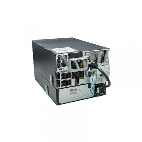 APC Smart-UPS SRT 10000VA RM (SRT10KRMXLI)