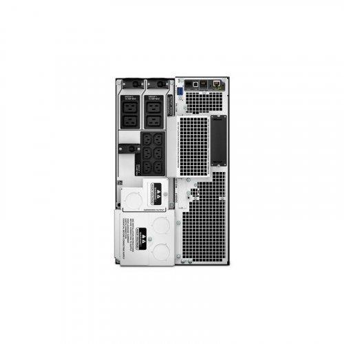 APC Smart-UPS SRT 8000VA (SRT8KXLI)