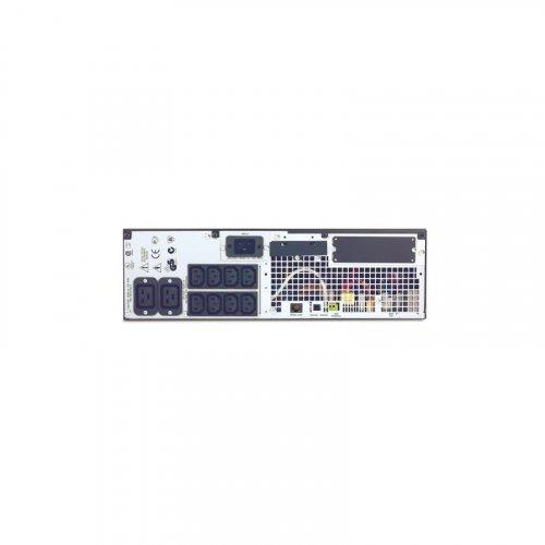 APC Smart-UPS RT 3000VA RM (SURTD3000RMXLI)