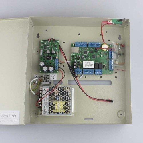 U-Prox IP400