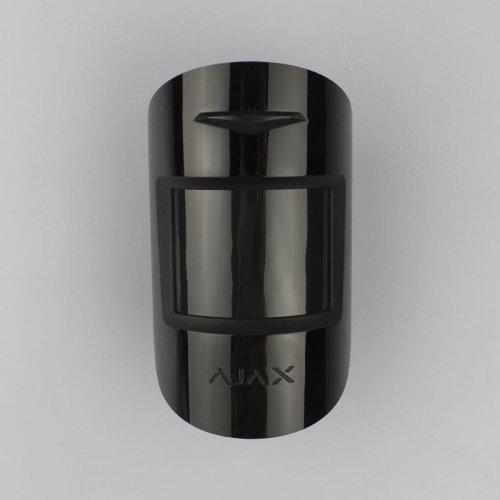 Ajax CombiProtect черный