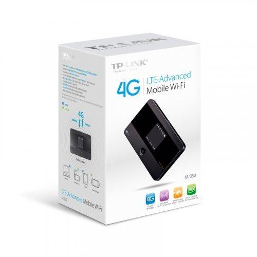 3G TP-Link M7350