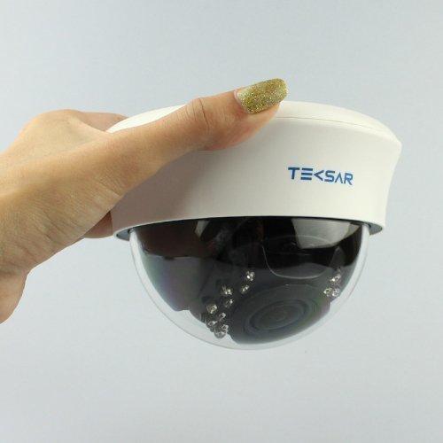 Tecsar AHDD-20V5M-in