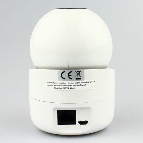 DS-2CV2Q01FD-IW (2.8 мм)