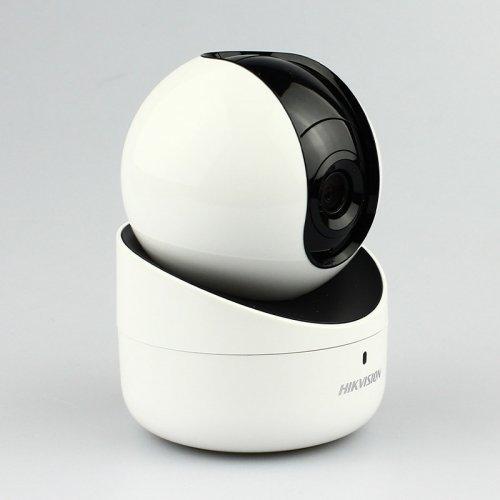 Hikvision DS-2CV2Q21FD-IW (2.8 мм)