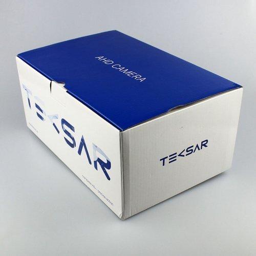 Tecsar AHDW-60V1M 6-22 mm
