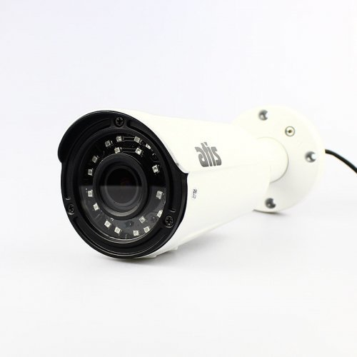 Atis AMW-2MVFIR-40W/2.8-12 Pro