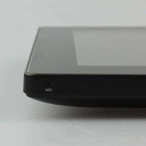 Видеодомофон  BAS-IP AK-10L