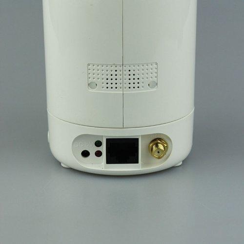 Foscam R2