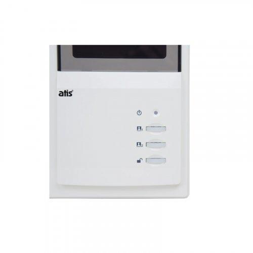 ATIS AD-401