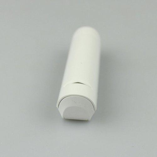 Ajax GlassProtect