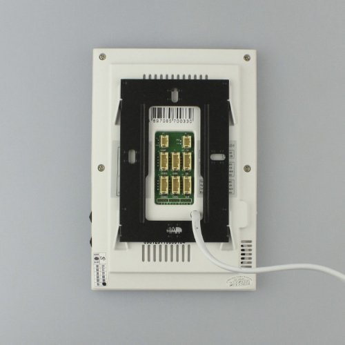 Slinex SQ-04M