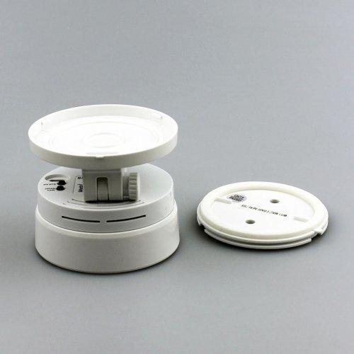 IP камера Foscam C1 Lite крепление