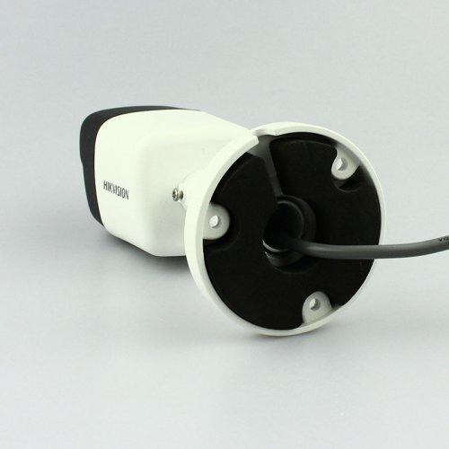 Hikvision DS-2CE16D8T-ITE (2.8 мм)