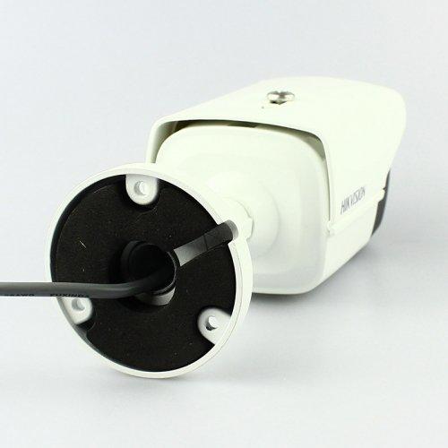 Hikvision DS-2CE16D8T-IT5E (3.6 мм)