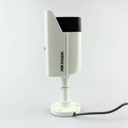 Hikvision DS-2CE16D0T-IT5F (3.6 мм)