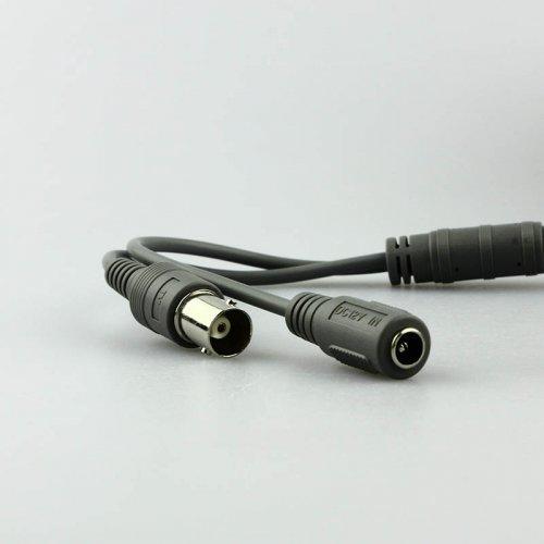 Hikvision DS-2CE16H1T-IT5 (3.6 мм)