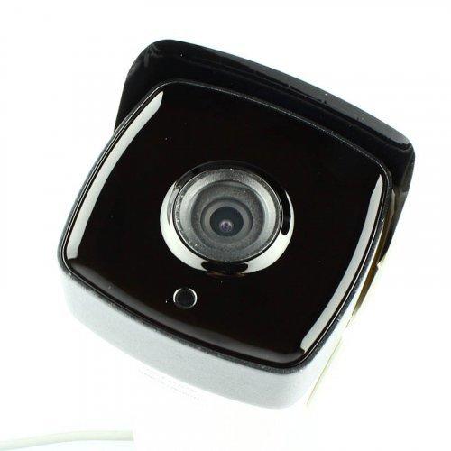 Hikvision DS-2CE16D7T-IT5 (3.6 мм)Hikvision DS-2CE16D7T-IT5 (3.6 мм)
