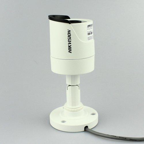 Hikvision DS-2CE16D5T-IR (3.6 мм)