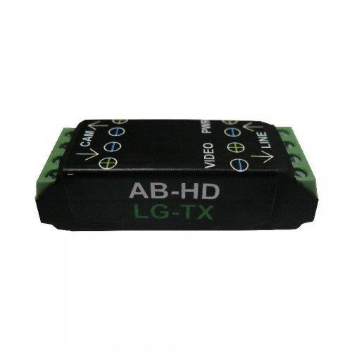 Активный балун TWIST AB-HD-LG