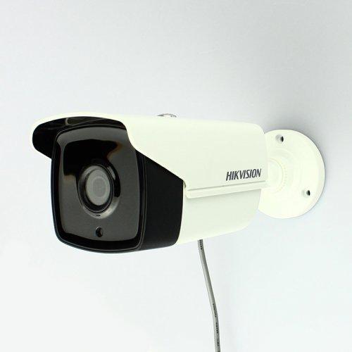 Hikvision DS-2CE16H1T-AIT3Z (2.8-12 мм)