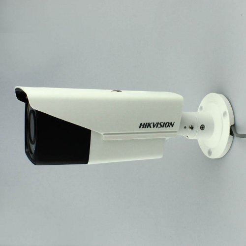 Hikvision DS-2CE16D0T-VFIR3F (2.8-12мм)