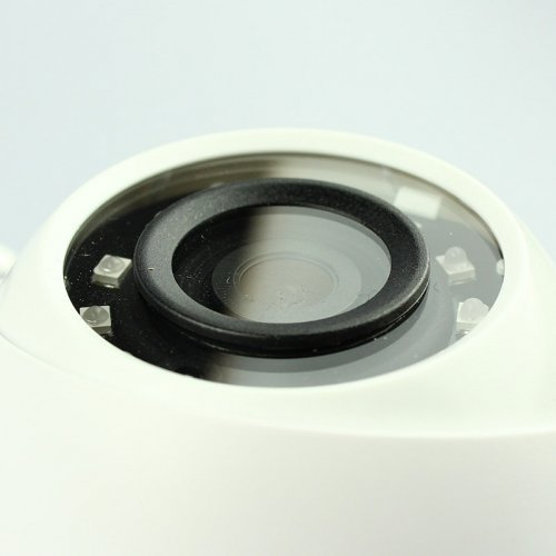 DH-HAC-HDW1220RP-S3-0360B
