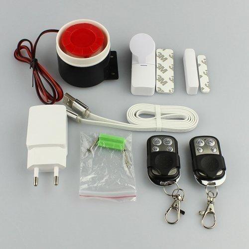 ATIS Kit GSM 100