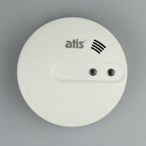 ATIS-229DW