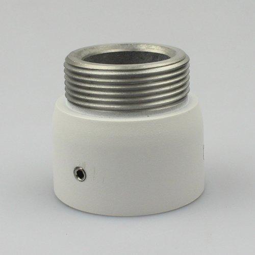 Адаптер Dahua PFA110