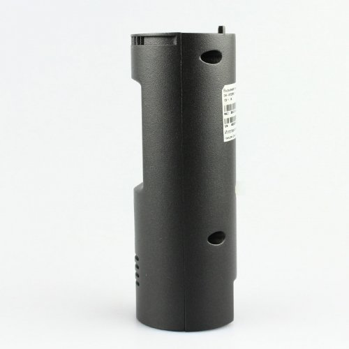 Dahua DHI-VTO2101E-P