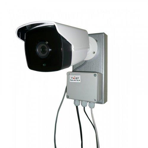 Адаптер крепления видеокамеры