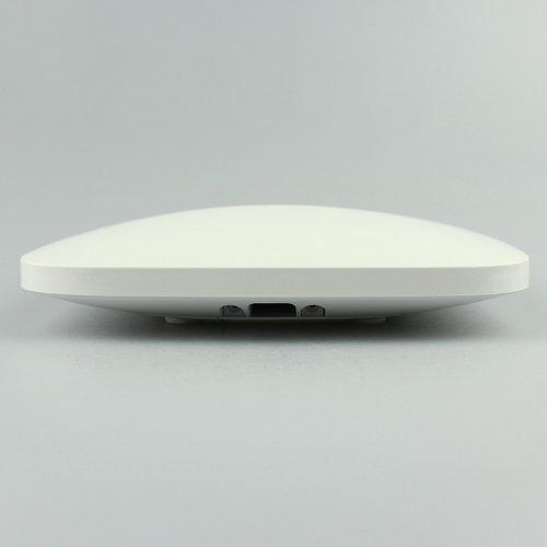 Ajax Hub белый