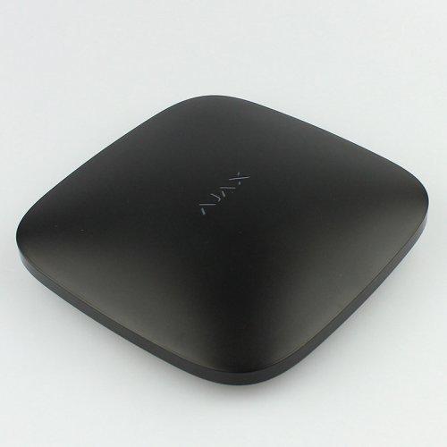 Ajax Hub чёрный