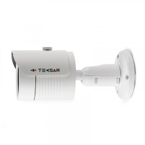 Tecsar AHDW-25F1M-eco
