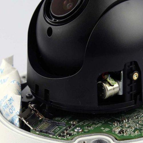Dahua Technology DH-SD22404T-GN-W