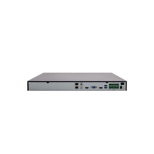 Uniview NVR304-32E-B