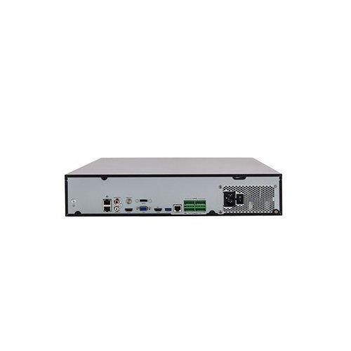 Uniview NVR304-32EP-B