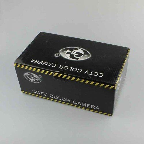 Atis ANW-14MVFIR-40G/2,8-12