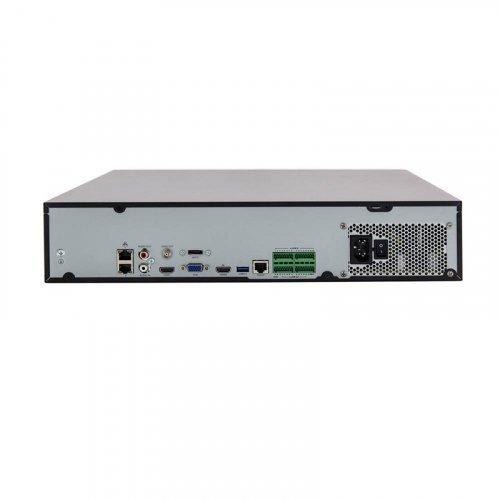 Tecsar Lead NVR-L-64CH8H-5-2U