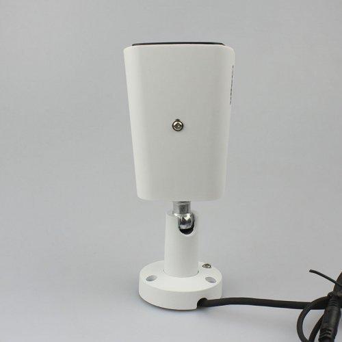 Oltec HDA-311