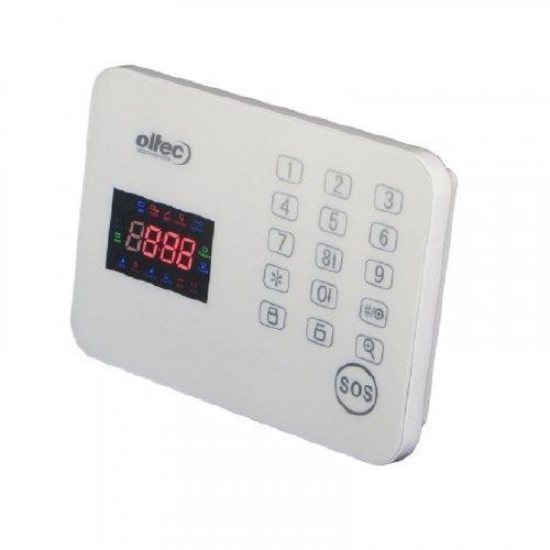 Oltec GSM-Kit-T