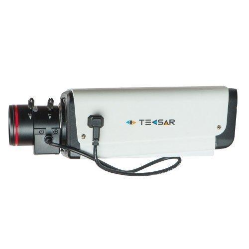 Tecsar AHDB-2Mp-0