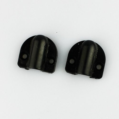 Электрон ПМ-2 черный