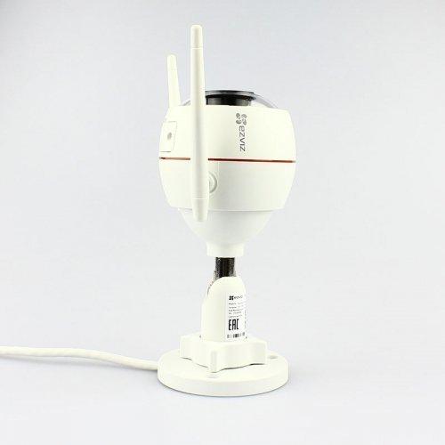 CS-CV310-A0-3B1WFR (2.8 мм)