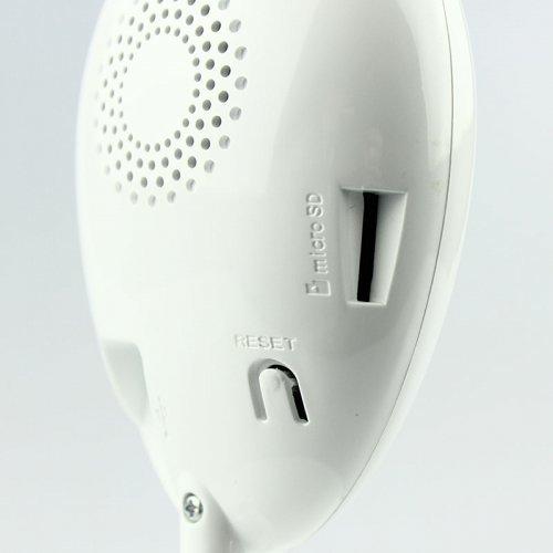 IP камера CS-CV206-C0-1A1WFR EZVIZ