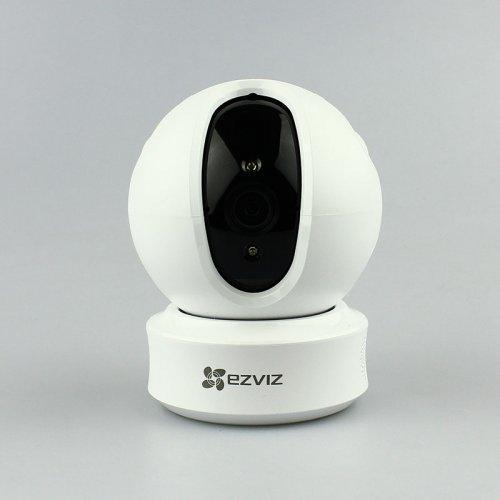 IP камера Ezviz CS-CV246-A0-3B1WFR вид спереди
