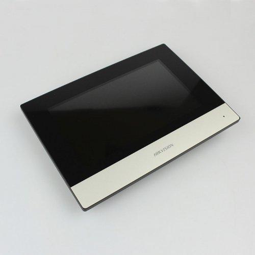 DS-KH6320-TE1