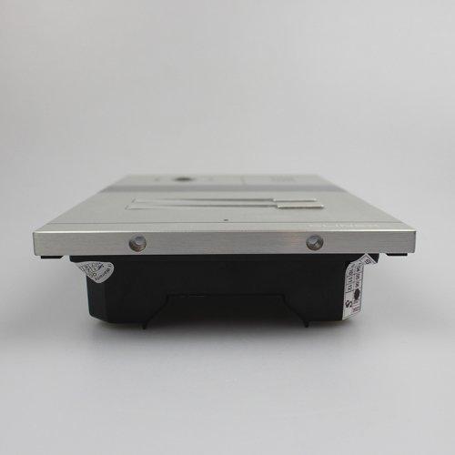 Slinex MA-02